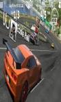 GT game Racing screenshot 1/6