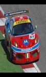 GT game Racing screenshot 5/6