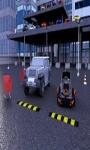 Parking Madness screenshot 4/6