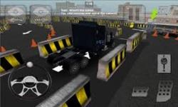 Parking Madness screenshot 6/6