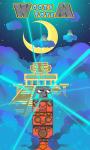 Woozy Totem screenshot 1/6