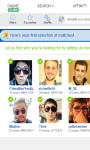 Match Dating screenshot 3/3
