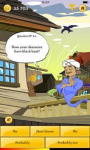 Akinator the Genie Genius screenshot 4/6