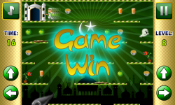Mosque Run - Android screenshot 4/4