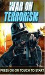 War On Terrorism-free screenshot 1/3