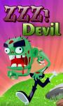 ZZZ Devil screenshot 1/1