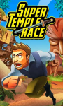 SUPER TEMPLE RACE screenshot 1/1