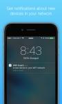 WiFi Guard - Protect your Wi-Fi screenshot 4/5