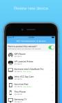 WiFi Guard - Protect your Wi-Fi screenshot 5/5