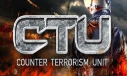 CTU: Counter Terrorist Unit new version screenshot 1/6