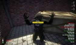 CTU: Counter Terrorist Unit new version screenshot 4/6