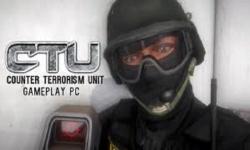 CTU: Counter Terrorist Unit new version screenshot 6/6