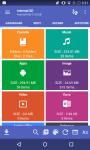 Root Power Explorer Pro screenshot 1/6