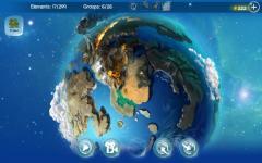 Doodle God tm HD new screenshot 2/6