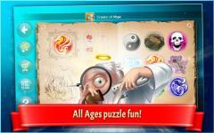 Doodle God tm HD new screenshot 5/6