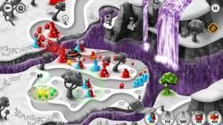 Jelly Defense next screenshot 3/6