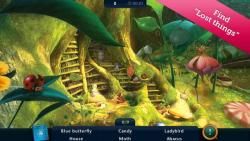 Disney Fairies OggettiSmarriti active screenshot 2/5