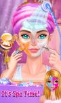 Royal Girl Makeup Salon screenshot 2/5