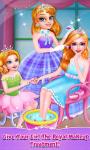 Royal Girl Makeup Salon screenshot 4/5