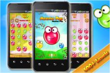 Meemo Pop screenshot 1/3