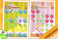 Meemo Pop screenshot 2/3