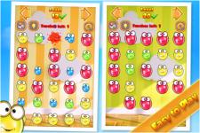 Meemo Pop screenshot 3/3