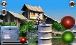 Bike Mania Moto Free_Racing screenshot 3/3