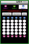 FourConnect screenshot 2/2