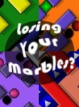 Losing Your Marbles screenshot 1/1