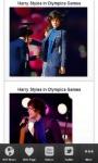 Harry Styles Fans screenshot 1/5
