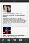 Harry Styles Fans screenshot 3/5