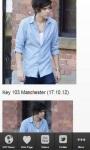 Harry Styles Fans screenshot 4/5