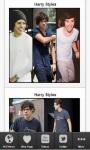 Harry Styles Fans screenshot 5/5