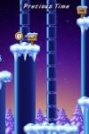 Icy Escort screenshot 1/1