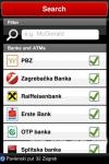 Croatia POI screenshot 1/1