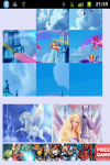 Barbie Pegasus Jigsaw Puzzle screenshot 2/4