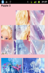 Barbie Pegasus Jigsaw Puzzle screenshot 4/4