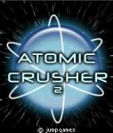 AtomicCrusher screenshot 1/1