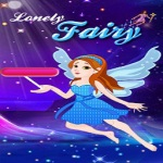 Lonely Fairy screenshot 1/2