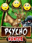 Psycho Hunter screenshot 1/4