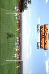 Keep the Goal screenshot 1/2