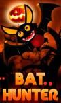Bat Hunter screenshot 1/6