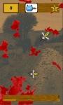 Mosquito massacre screenshot 3/5