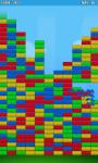 Break The Wall screenshot 4/6