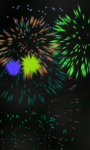 Toddler Tap: Fireworks Free screenshot 3/6