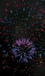 Toddler Tap: Fireworks Free screenshot 4/6