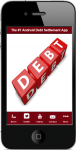 Debt Settlement screenshot 1/3