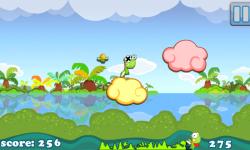 Dino Fly  screenshot 5/6