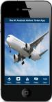 Cheap Airline Flights screenshot 1/4