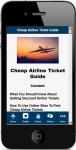 Cheap Airline Flights screenshot 4/4